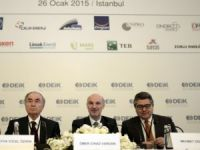 Turkey should not fear energy dependence