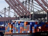 Trans-Pacific trade: a political labyrinth
