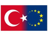Turkey ready to negotiate energy chapter