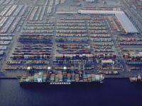 AAPA Disappointed with Proposed Port-Related Budget