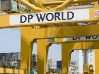 DP World's Volume Growth Beats Expectations