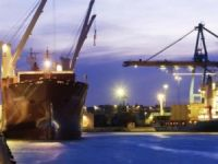 Finnish Port Operators Take Union Labour Actions to Court