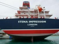 Stena Bulk Names First of Its Ten Newbuilds