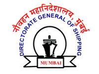 DGS announces 'on line registration' for availing Indian Navy Escort in Gulf of Aden