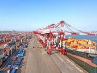 Chinese Ports Must Adapt to Increasing Consumer Strength
