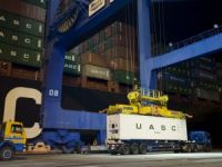 UASC Paves Way for Greater Presence in South America