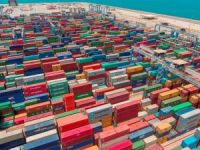 Abu Dhabi Ports Marks Double-Digit Growth