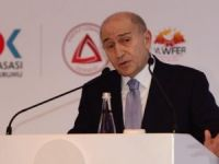 Turkish electricity distributors to offer bill installments
