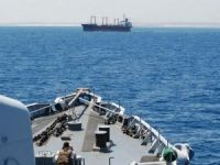 Kuwaiti Oil Tanker Fights Off Pirate Attack