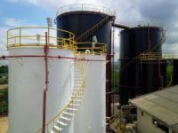 New 0.1% ECA Fuel Launched in Colombia