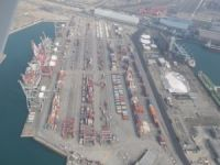 US West Coast Ports Reopen as Contract Talks Resume