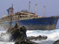 The Nairobi Wreck Removal Convention to come into force