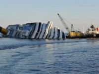 Britons Seek Damages from Concordia Operator