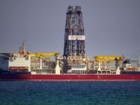 Dolphin awarded seismic job offshore Myanmar