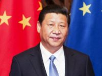 China's Silk Road Fund Launched
