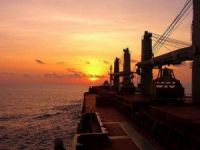 Record Tonnage Volume Changed Hands in 2014