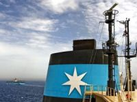 Record Profit for Maersk