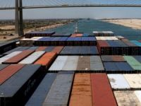 Italy Eyes Suez Canal Investments