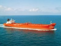 Capital Fixes Improved Tanker Charters