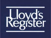 Lloyd's Register Completes