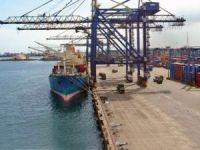 Ennore Port to make good use of 700 odd acres of vacant land