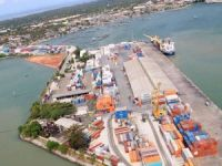 Songkhla Port upgrades facility for better access