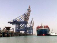India Pushes for Corporatization of Its Ports