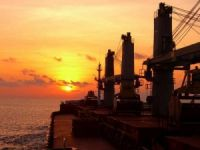 Baltic Trade Deeper in the Hole
