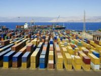 Overcapacity Plaguining Middle East-South Asia Box Trade