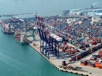 Busan Port Stays in Black