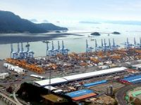 DSME Aims for USD 13 Bln Orderbook
