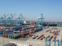 US Ports In for Market Dynamics Shift as East and West Coasts Eye Dominion