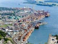 Montreal Gateway Terminals Changes Hands