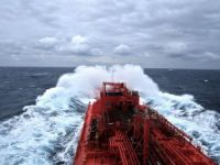 Choppy Seas Ahead for Chemical Tankers