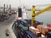 APM Terminals targets $ 1bn profit by 2016
