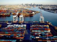 Shipping Australia: Melbourne Price Hike Blatant Money Grab