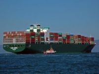 Future of the ultra-large containers