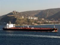 TNG Snaps Up Tanker Resale Duo