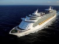 CLIA: Asia Cruise Industry Booming