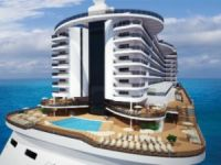 MSC Seaside Slated for Year-Round Caribbean Tours
