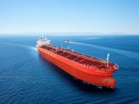 STX Offshore Clinches Two-Tanker Order