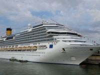 Five Costa Cruises' Guests Killed in Tunis Attack