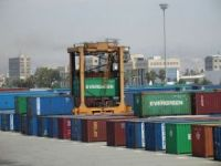 Limassol Port Workers Resume Cargo Operations