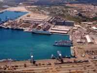 Cyprus Port Privatization Soon