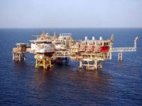 India: Importers worry as buyers eye cheap spot gas