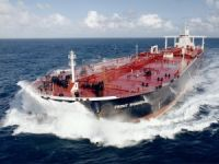 """Tanker owners should be worried of """"over optimism"""""""