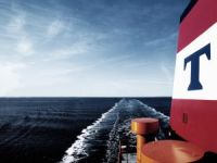 TORM Obtains Waiver from Lenders