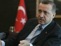 Erdogan: Turkey supports Saudi-led mission in Yemen