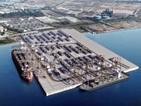 Cyprus: APM, DP World keen on Limassol port