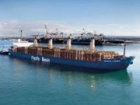 Pacific Basin Sees Dry Bulk Glut Continuing